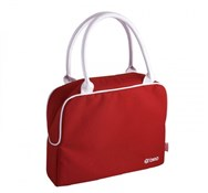 Image of Breo Lukis Fashion Laptop Bag