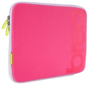 Image of Breo Neoprene IPad/Tablet Sleeve 10 inch