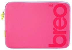 Image of Breo Neoprene Laptop Sleeve