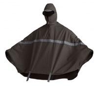 Image of Brooks Oxford Rain Cape