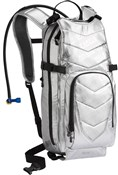 Image of Camelbak Agent Hydration Pack 2013