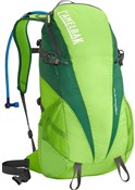 Image of Camelbak Highwire 20 Hydration Pack 2012