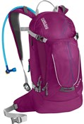 Image of Camelbak Luxe Womens Hydration Pack 2014