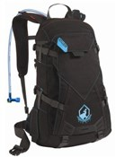 Image of Camelbak The Don Hydration Bag