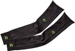 Image of Cannondale ArmSkin Arm Warmers
