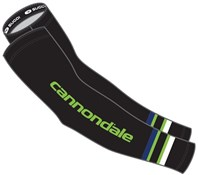 Image of Cannondale CPT Arm Warmers