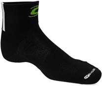 Image of Cannondale CPT Cool Max Socks