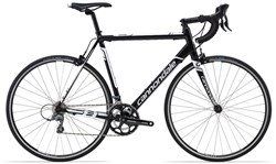 Cannondale Caad8 Claris 2014 Road Bike