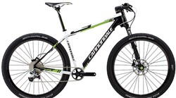 Image of Cannondale F29 Carbon Team 2014 Mountain Bike