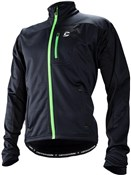 Image of Cannondale Performance Soft Shell Cycling Jacket
