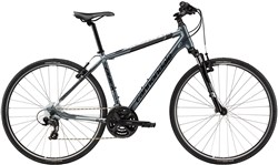 Image of Cannondale Quick CX 5 2015 Hybrid Bike