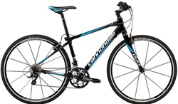 Image of Cannondale Quick SL 2 2014 Hybrid Bike