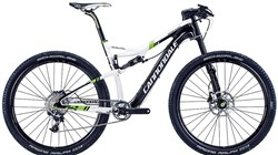 Image of Cannondale Scalpel 29 Carbon 1 2014 Mountain Bike