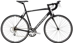 Cannondale Synapse Claris 2014 Road Bike
