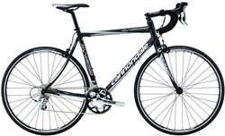 Cannondale Synapse Tiagra 2013 Road Bike