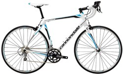 Cannondale Synapse Tiagra 2014 Road Bike