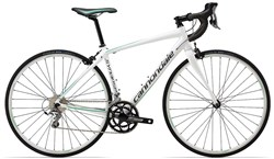 Cannondale, Synapse Sora Womens 2014 Road Bike from only £749.99