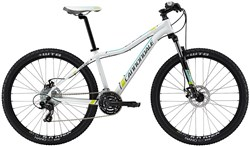 Image of Cannondale Tango 7 Womens 2015 Mountain Bike