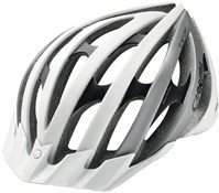 Image of Carrera C-Storm MTB Cycling Helmet