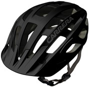 Image of Carrera Edge MTB Cycling Helmet