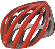 Image of Carrera Razor Road Cycling Helmet