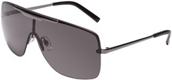 Image of Carve Rocksteady Sunglasses