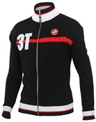 Image of Castelli 3T Track Jacket