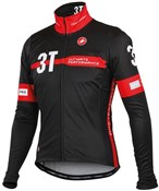 Image of Castelli 3T Ultimate Windstopper Jacket