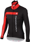 Image of Castelli 3T Wind Stopper Cycling Jacket