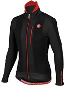 Image of Castelli Elemento 7x Air Cycling Jacket