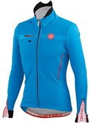 Image of Castelli Espresso 3 Windproof Cycling Jacket