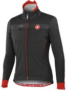 Image of Castelli Espresso Due Cycling Jacket