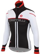 Image of Castelli Free Windproof Cycling Jacket