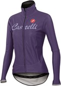 Image of Castelli Furba WS Womens Windproof Cycling Jacket
