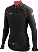 Image of Castelli Gabba 2 Convertible Cycling Jacket