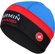 Image of Castelli Garmin 2013 Viva Skully