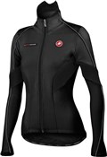 Image of Castelli Ispirazione WS Womens Windproof Cycling Jacket