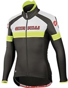 Image of Castelli Mannaggia Due Windproof Cycling Jacket