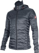 Image of Castelli Meccanico Puffy Jacket
