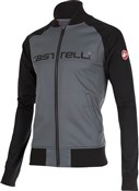 Image of Castelli Meccanico Track Cycling Jacket