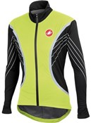 Image of Castelli Misto Windproof Cycling Jacket