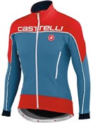 Image of Castelli Mortirolo 3 Windproof Cycling Jacket