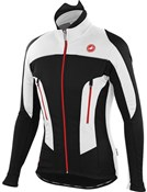 Image of Castelli Mortirolo Due Windproof Cycling Jacket