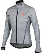 Image of Castelli Muur Cycling Jacket