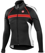 Image of Castelli Pazzo Windproof Jacket