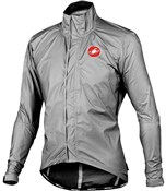 Image of Castelli Pocket Liner Cycling Jacket