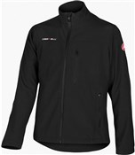 Image of Castelli Race Day Cycling Jacket