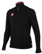Image of Castelli Race Day Track Cycling Jacket