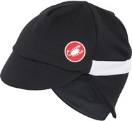 Image of Castelli Risvolto Winter Cap