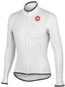 Image of Castelli Sottile Due Cycling Jacket